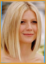 20 medium length haircuts for thick hair pertaining to collarbone
