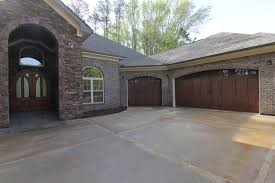 Raleigh Nc Luxury Homes by Wheelchair Accessible Home Raleigh Nc U2013 Stanton Homes
