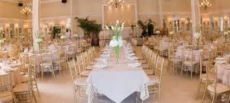 wedding venues in orange county ca royal restaurant banquet wedding venues in orange county