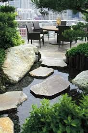 Japanese Style Garden by 381 Best Japanese Gardens Images On Pinterest Japanese Gardens
