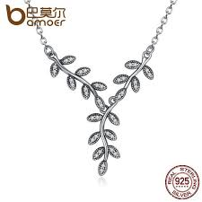 sted initial necklace 70 best necklaces images on chains diy jewellery and