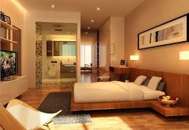 cozy bedroom ideas warm nuance of the interior modern cozy bedroom interiors