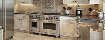 Kitchen Cabinets In Orange County Ca Cabinets U0026 Countertops Orange County Ca Starting At 24 95 Per Sf