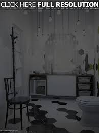 scandinavian home design hd picture 14122 2015 bathroom price