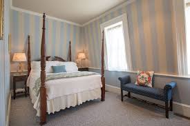 jacuzzi rooms cape cod jacuzzi suites captain farris house