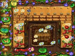 download games magic farm ultimate flower
