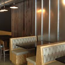 Banquette Booths Outstanding Banquette Booth Awesome Restaurant Booth Design Ideas Contemporary Interior