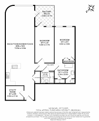 Hammersmith Apollo Floor Plan by 2 Bed Flat To Rent In Crisp Road Hammersmith W6 44276061 Zoopla