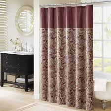 Shower Curtain Bathroom Sets Picture 3 Of 50 Bathroom Sets With Shower Curtain And Rugs And