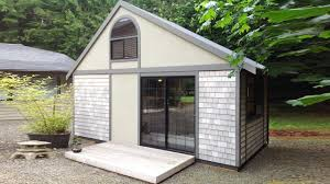 280 sq ft luxury tiny house by chris heininge construction