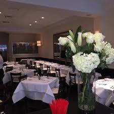 table wine jackson heights armondo s italian restaurant jackson heights ny opentable