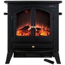 home depot black friday 2016 looking for electric fireplaces pleasant hearth 400 sq ft 25 in vintage iron panoramic electric