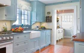new kitchen ideas for small kitchens 10 big ideas for small kitchens this house