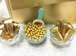 gold party decorations gold themed birthday decorations image inspiration of cake and