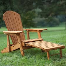 Synthetic Wood Patio Furniture by Coral Coast Hubbard Unfinished Wooden Adirondack Chair Hayneedle