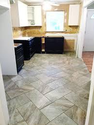 floor and decor houston decor awesome floor decor san antonio with fresh new accent for