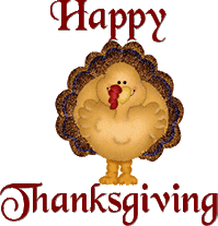 free thanksgiving gifs animated thanksgiving gifs