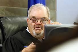 Anthony Clark Bench Press Las Vegas Judge Handcuffs Public Defender In Courtroom U2013 Las Vegas