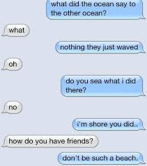 Funny Texts Memes - the 25 best text pranks ideas on pinterest text messages funny