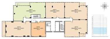 Toronto Condo Floor Plans 11 Wellesley Condo Yonge Wellesley Toronto Floor Plans Team R4v