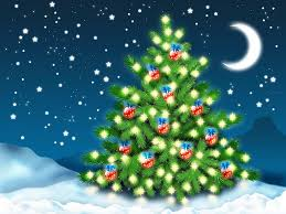 christmas tree wallpapers for 2016 in hd facts pictureicon