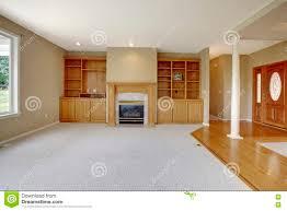 kitchen living room open floor plan pictures 2848 fiona andersen