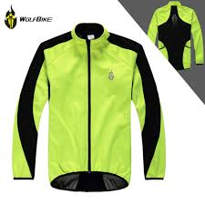 thermal cycling jacket 3xl cycling jacket promotion shop for promotional 3xl cycling