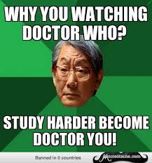 Asian Father Meme Generator - high expectations asian father meme humor pinterest high