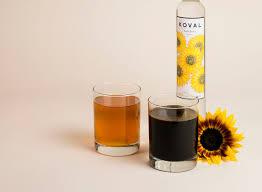 koval distillery cocktail recipes