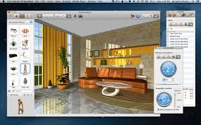 Easy Floor Plan Software Mac by Free Interior Design Software For Mac