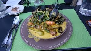 chartreuse cuisine la chartreuse de parme picture of la chartreuse de parme bordeaux