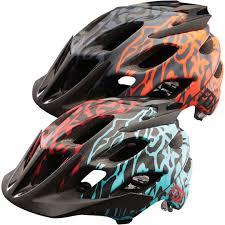 fox motocross trousers fox flux cauz buy cheap fc moto
