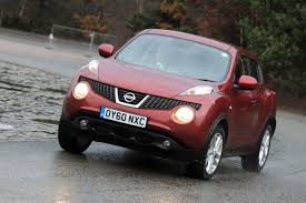 nissan qashqai service cost the real cost of a full service history auto express
