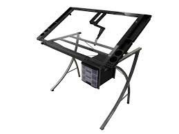 Drafting Craft Table Artie S Studio Office Drafting Table Drawing