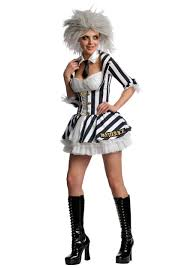 wednesday addams halloween costume beetlejuice costume