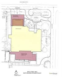 ymca to expand swimming pool at maple street location mlive com
