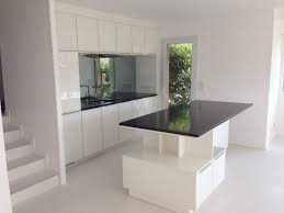 idee plan cuisine plan cuisine 12m2 beautiful cuisine lot central le c ur vivant de