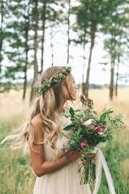 128 best boho chic hochzeit i bohemian wedding images on pinterest