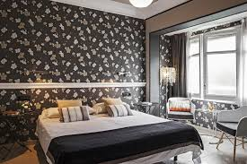 chambre d hote barcelone ainb bb eixle muntaner chambre dhtes barcelone chambre d hote