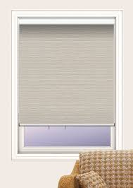 Roller Blinds Online Buy Balmoral Blockout Concrete Roller Blinds Online