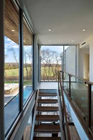 best images about walk this way pinterest runners fieldview residence blaze makoid architecture