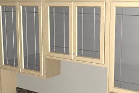 kitchen cabinet door design ideas kitchen cabinet design kitchen cabinets door design ideas