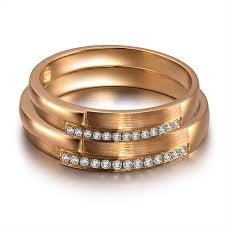 wedding ring brand wedding ring brand popular wedding bands buy cheap
