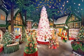 german christmas ornaments käthe wohlfahrt traditioneller deutscher weihnachtsschmuck aus dem