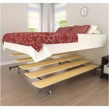64 most magic twin bed mattress set awful frames wallpaper high