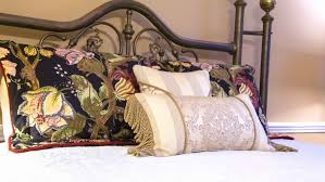 indianapolis company makes custom mattresses to fit antique beds