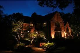 Landscape Lighting Installation Guide Home Lighting Led Lighting Moonlit Gallery Landscape Lighting