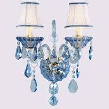 Joselyn Wall Sconce Joselyn Small Wall Sconces These Wall Sconces U0027 Elegant Designs