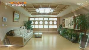 All About Interior Decoration Korean Ranch House Inside The House U2013 Modern House