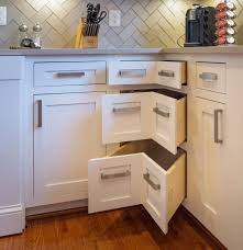 where do you buy kitchen cabinet doors what is a cabinet door overlay and what are the options